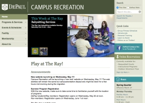 campusrec_old_homepage_edit