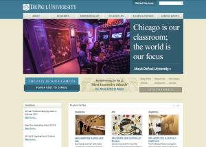 depaul_homepage_edit