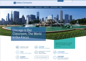 depaul_new_homepage_edit
