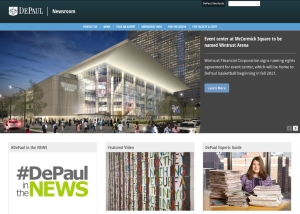 newsroom_new_homepage_edit